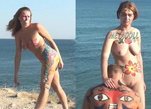 Xvideo pantyhose seduction blowjobs
