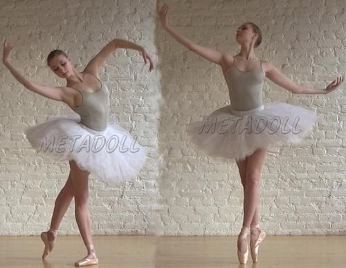 [Image: BalletPractice1.jpg]