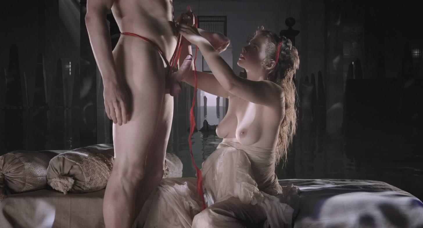 Эротическое приключение зорро онлайн, Эротические приключения Зорро смотреть видео 9 фотография