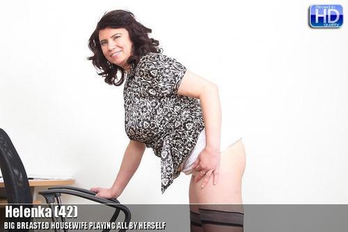 Helenka (42)