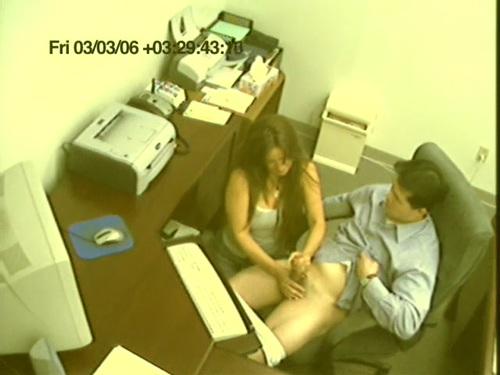 znakomstvo-virtualno-po-veb-kamere