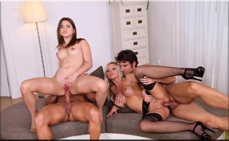 sex party 2 торрент euro
