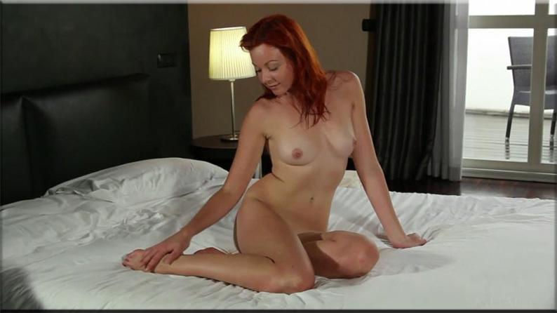 volgogradskie-devushki-v-porno