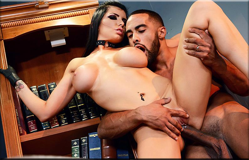 Порно фото 3gp brazzers скачать