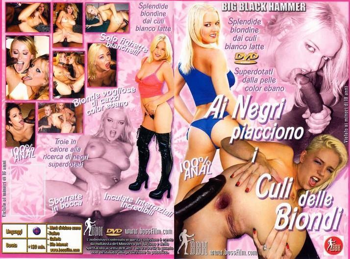 Milano erotic massage