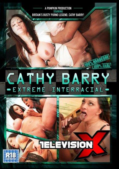 cathy-barry-porno