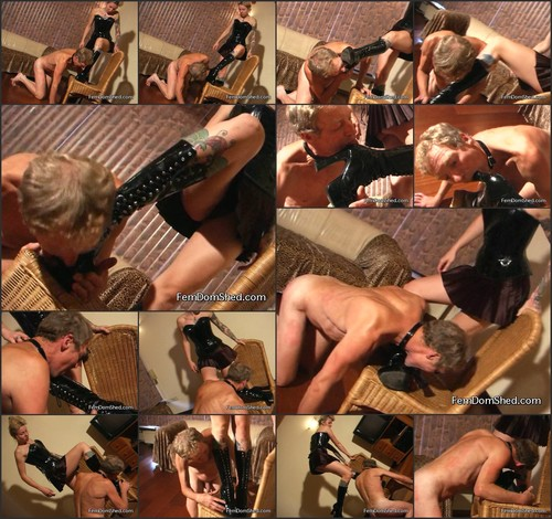 Quote File Name : Femdom_Donination-part-0116