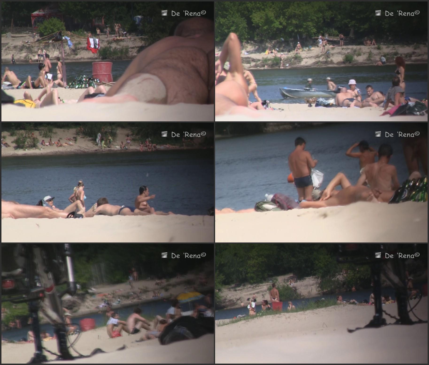 Beach_0193_cover,