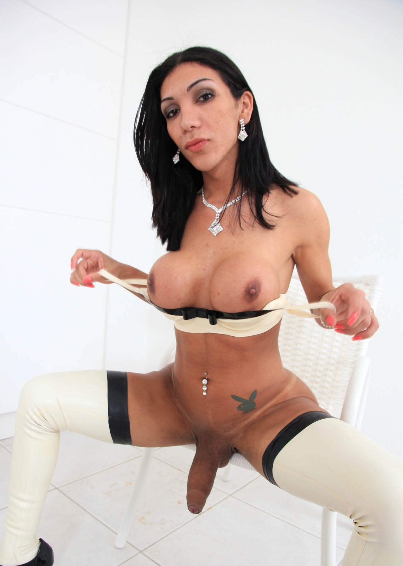 sabrina suzuki видео trans порно