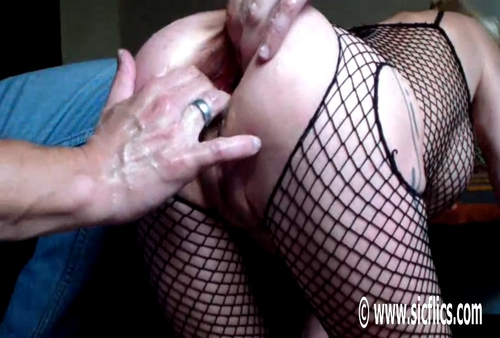 Brutal clip free movie sex video