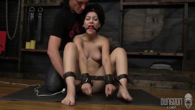 Drunk girl porn movie