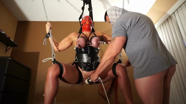 123180868437_-_daddy_reminding_cum_whore_who_owns_her_holes_some.mp4.00018,