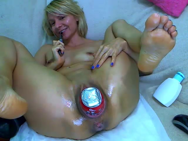 Hot like deep vaginal movies sexy babe for