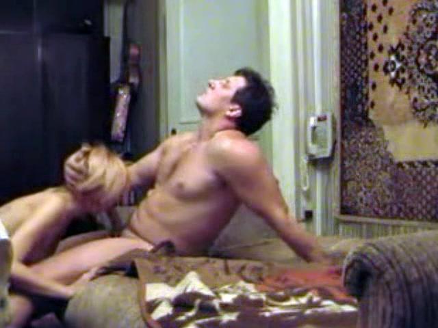 скрытая съемка секс фото