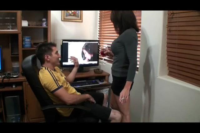 plata-za-prosmotr-eroticheskih-videorolikov