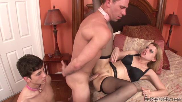 Brintny spears sex clip