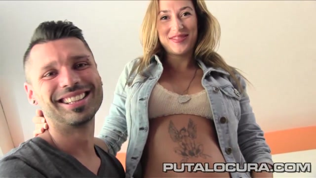 Hardcore Sex Video Banging Women In Rv 93