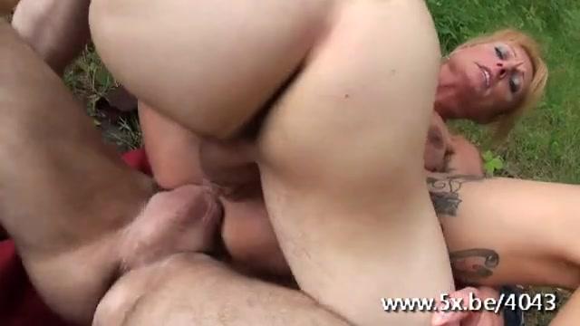 Free swinger gangbang videos