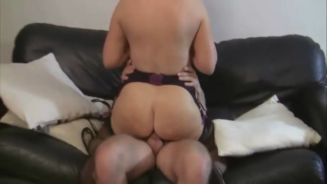Great Sex Video Clips 116