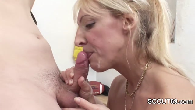 Teacher fuck young boy and twinks anal gay 10