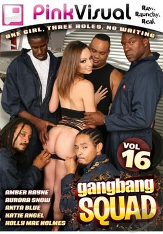 Gangbang Squad Porn - HD Adult Videos - SpankBang