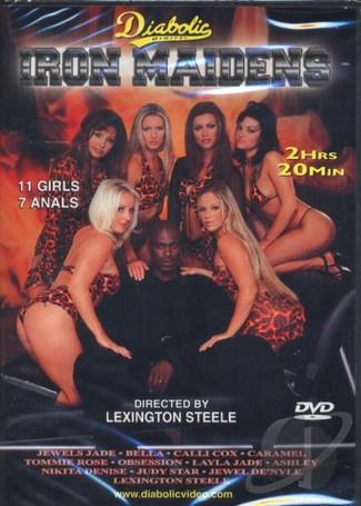 Movies Interracial sex page