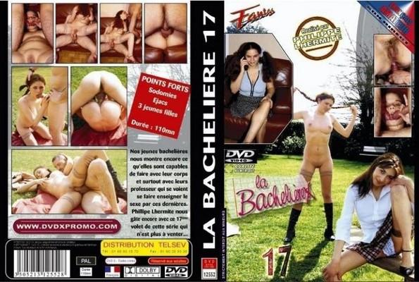 французские порно фильмов