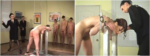 seks-s-vinni-puhom-video