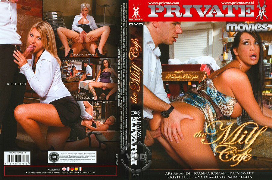 porno-video-onlayn-privat