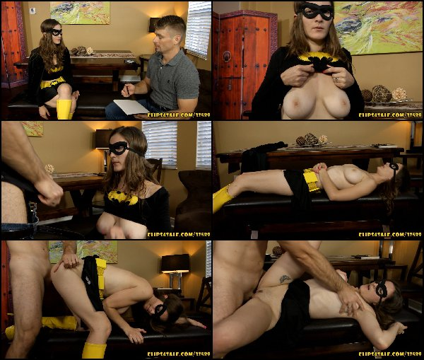 Free Downloadable Homemade Porn 121
