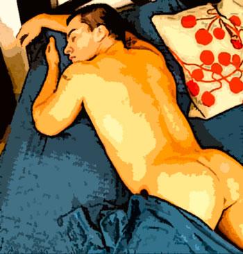 gay escort colombia relatos gay maduros