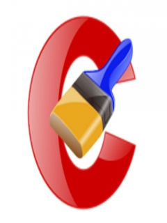 CCleaner v5.00.5050 FREE/PRO/BUSINESS/TECHNICIAN Edition Multilenguaje (Español) + Portable