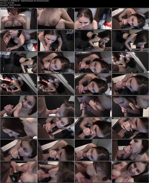 Sex chat in webcam online XXX
