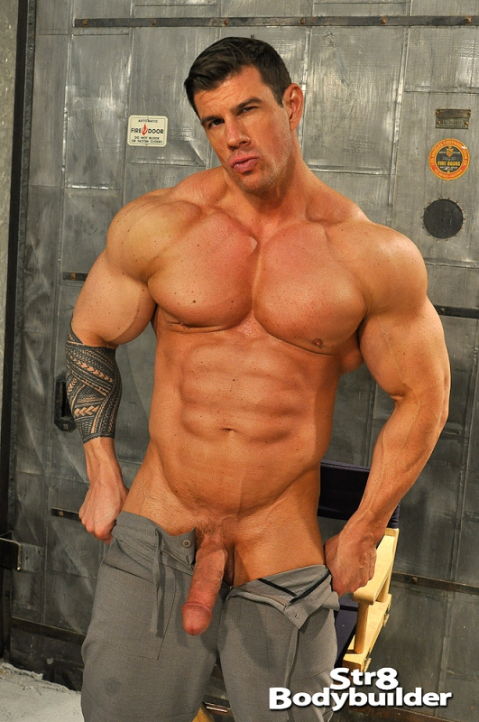 image Zeb atlas lyla storm and tiffany tyler