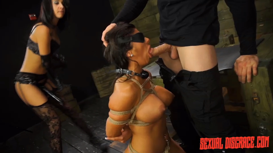 sex forum bondagevideos