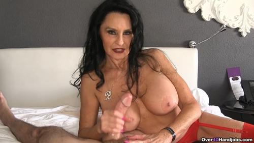 free porn handjob movies № 739823