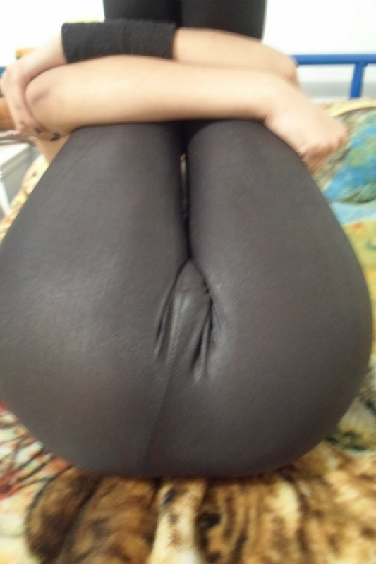 mega putas videos de putas peruanas