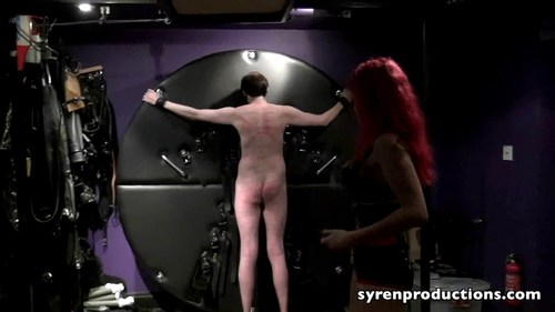 Femdom 200 whip lashes welts