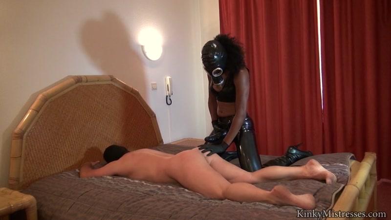 sucking-girls-rio-female-domination-boob