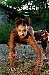 http://ist3-1.filesor.com/pimpandhost.com/8/7/9/2/87923/2/E/L/J/2ELJi/tn_actiongirlsmmorgananimal030_jpg_0.jpg