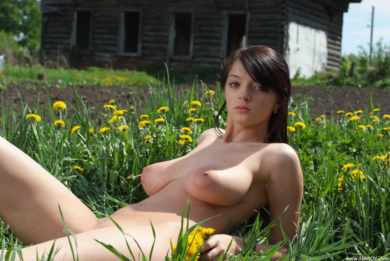 Эротическое фото девушек 30 летних 20 фотография