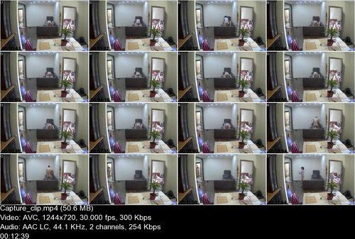 http://ist3-1.filesor.com/pimpandhost.com/8/8/2/7/88279/3/L/0/L/3L0L3/Capture_clip_m.jpg