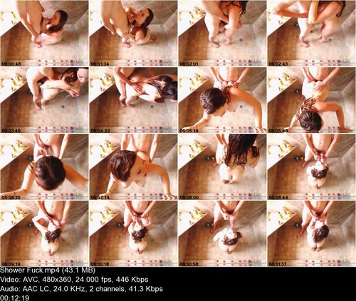 http://ist3-1.filesor.com/pimpandhost.com/8/8/2/7/88279/3/S/x/t/3Sxte/Shower%20Fuck.mp4_m.jpg