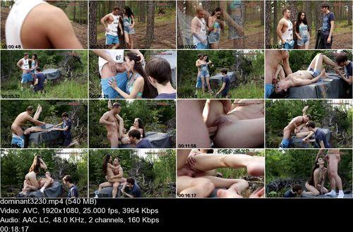 http://ist3-1.filesor.com/pimpandhost.com/8/8/2/7/88279/3/Y/Q/f/3YQfu/dominant3230.mp4_m.jpg