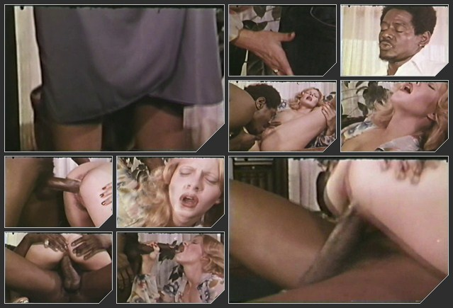 A fair fare dana dennis and king paul - 2 part 10