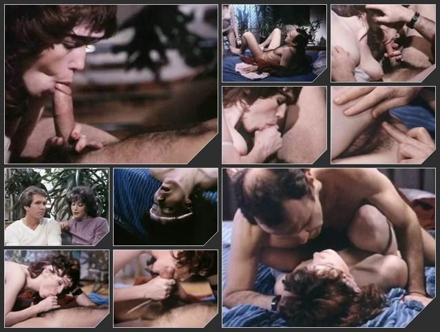 Classic Retro Porn Clips 24