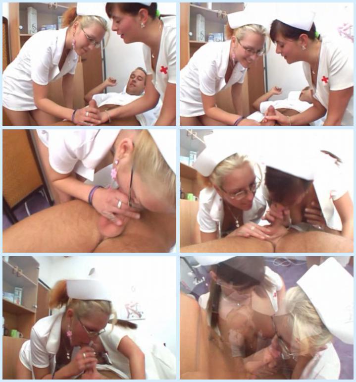 Look erotic medical procedures ass