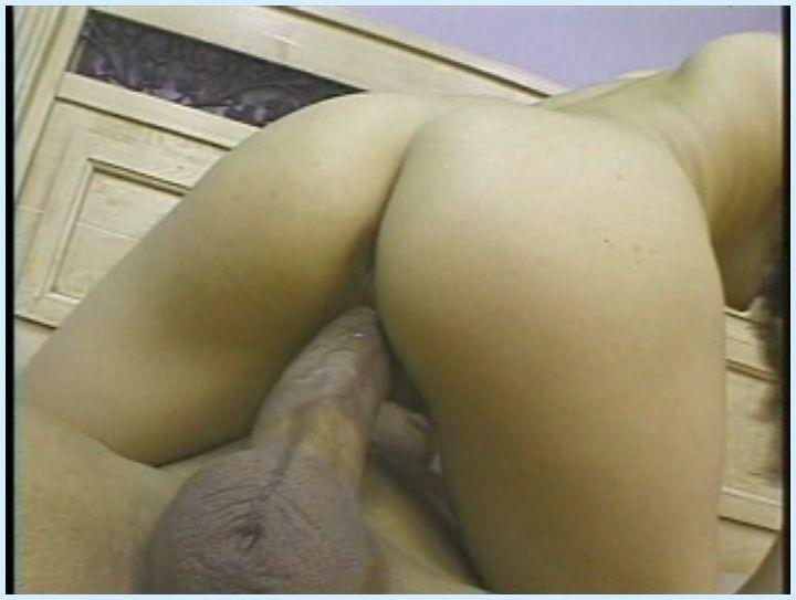 Free Vaginal Creampie Video 58