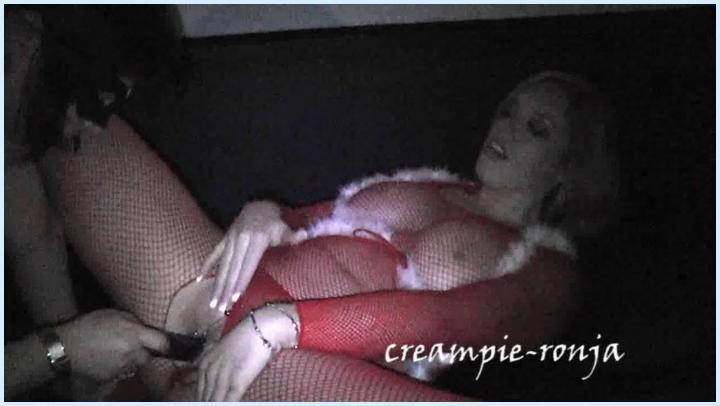 analspülung swingers party sex video