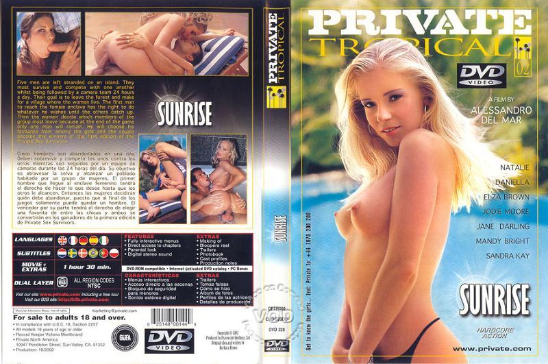 Смотреть порно фильмы с alessandro del mar